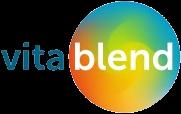 VitaBlend Logo